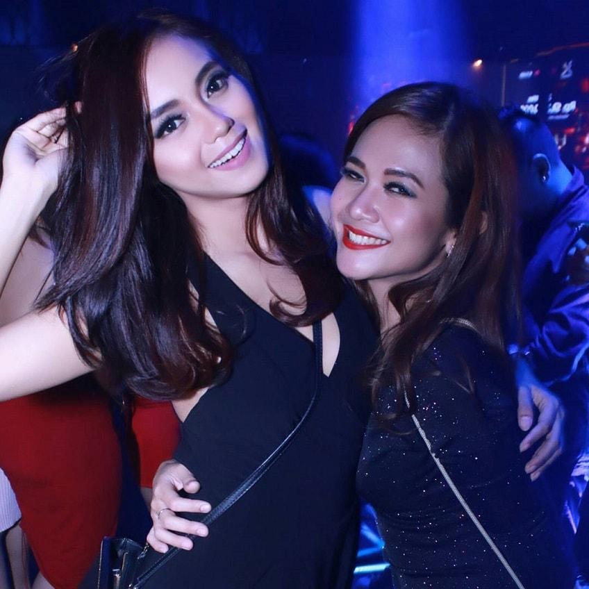 Top Ten Batam Nightlife Venues You Must Visit Idtravelguide Com