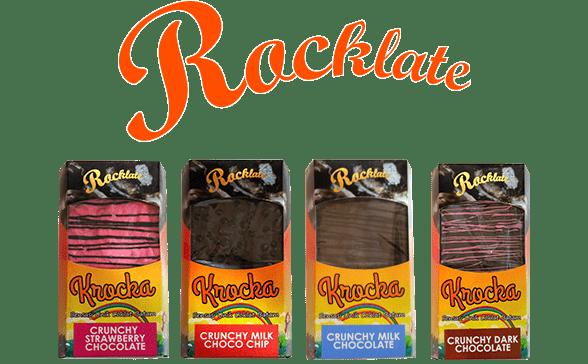 Rocklate Batam